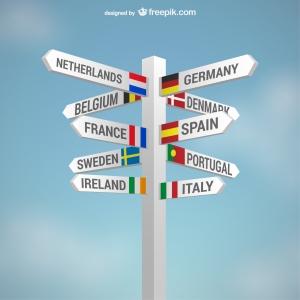 appels à projets et financements européens