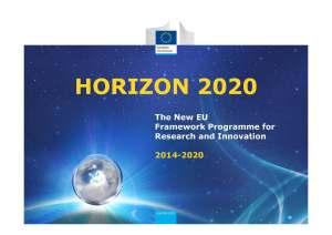 horizon2020 europe arkellia