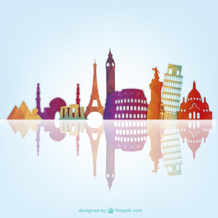 Vers une Europe du tourisme durable?